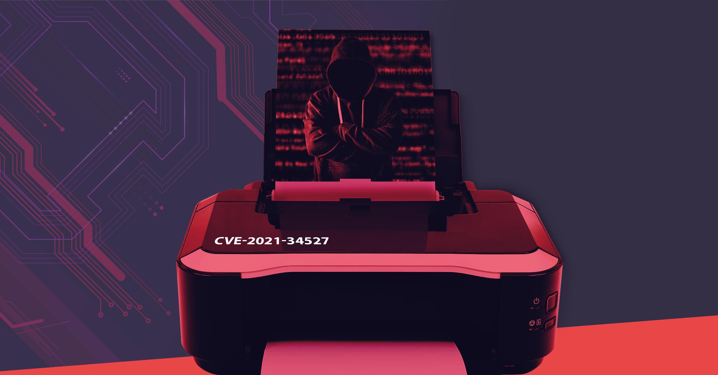 CVE-2021-1675
